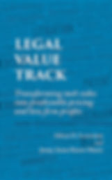 Legal-Value-Track_BOOK_web.jpg