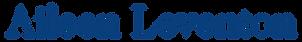 Aileen-Leventon_logo_navy.C.png
