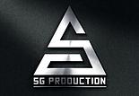 SG-Metal.png