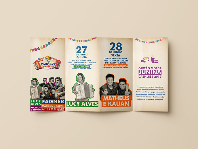 Flyer-Junina-1.jpg