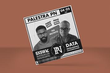 PALESTRA-2.png