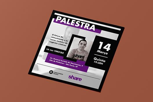 PALESTRA-3.png