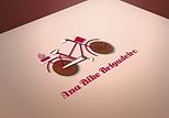 Ana_Bike_mockup.png