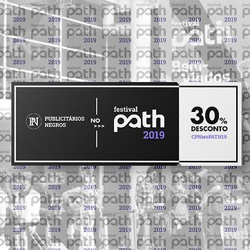 PATH-2019Prancheta-1.png