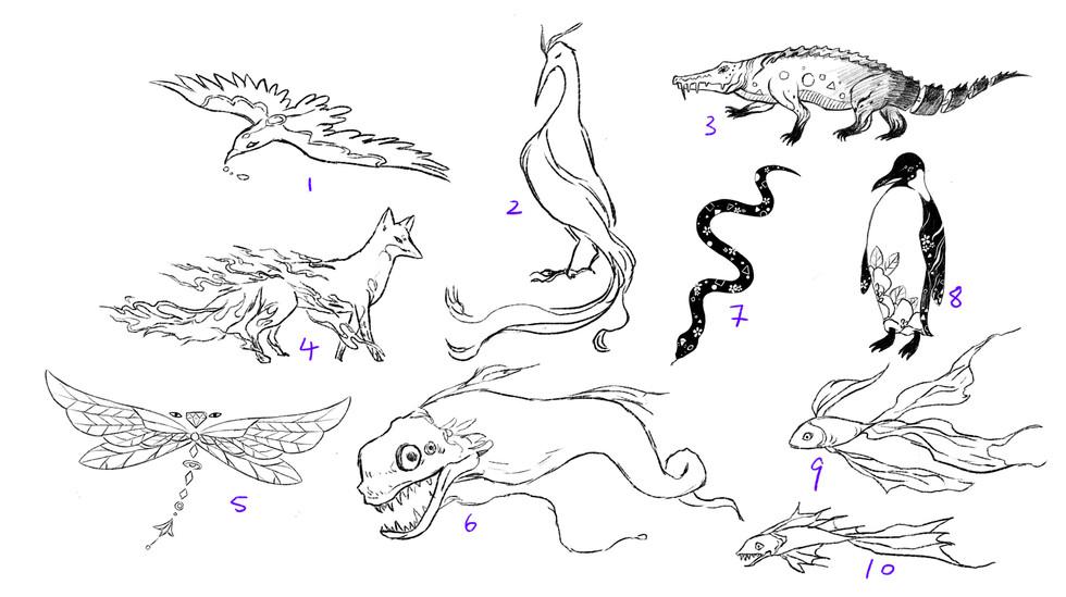 final sketch3.jpg