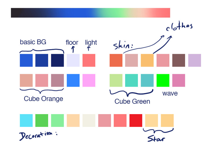 colorScheme-Frame2.jpg
