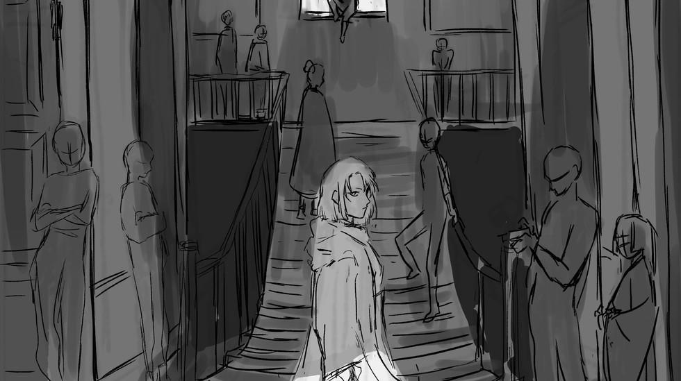 final sketch2.jpg
