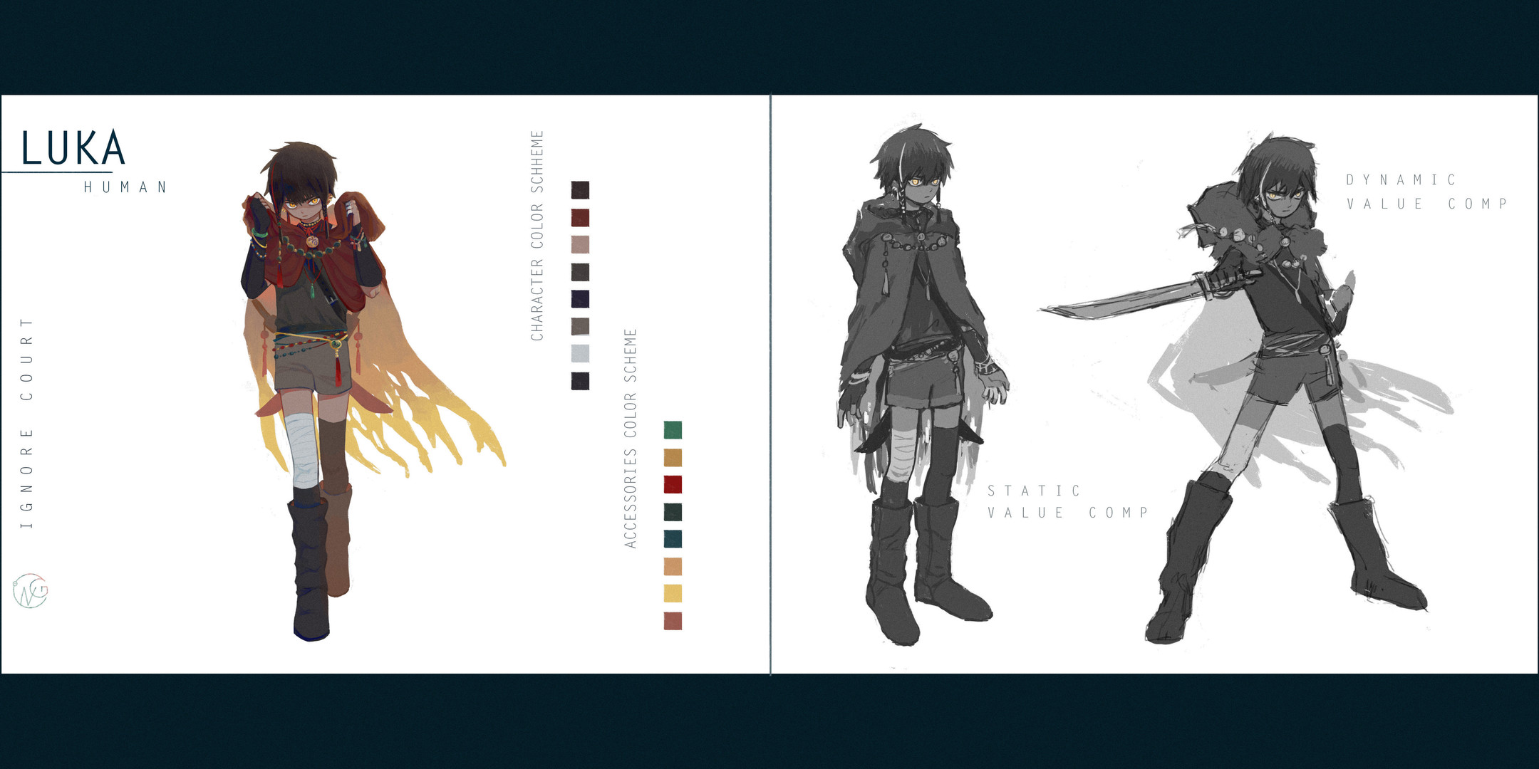 character settings-luka.jpg