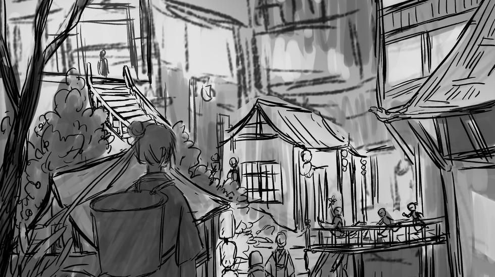 final sketch.jpg