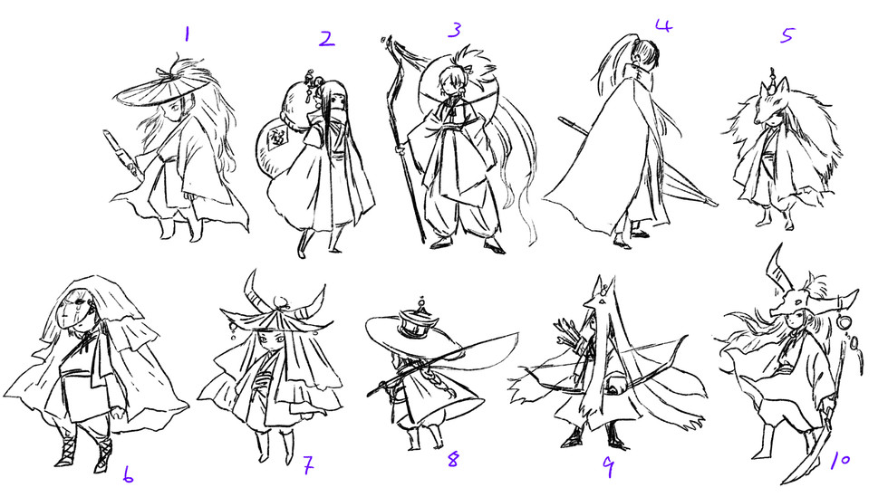final sketch1.jpg