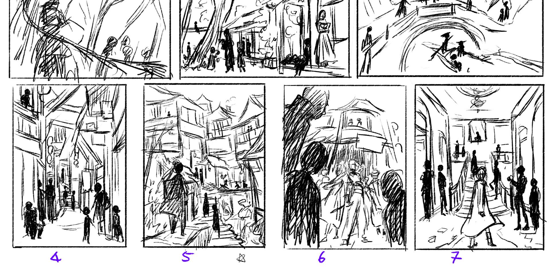 final sketches1.jpg