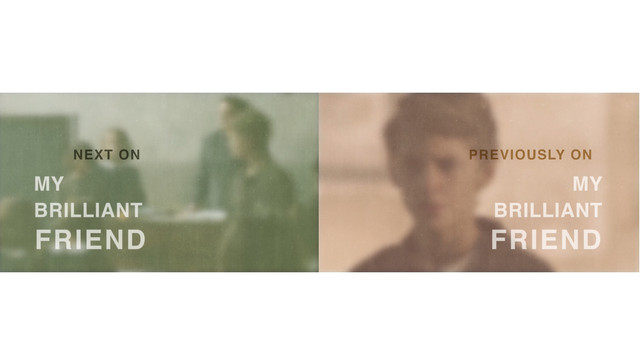 frame-transition.jpg