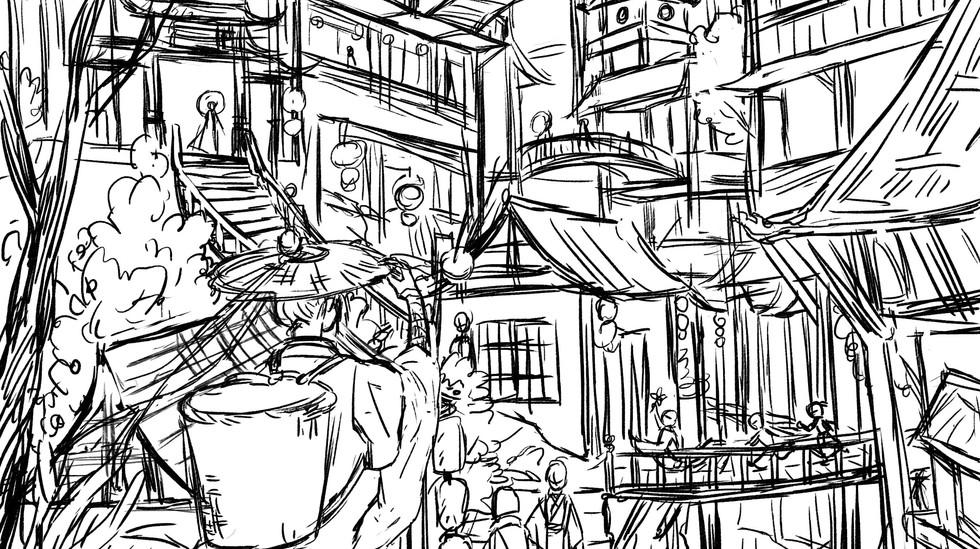 final tight sketch.jpg