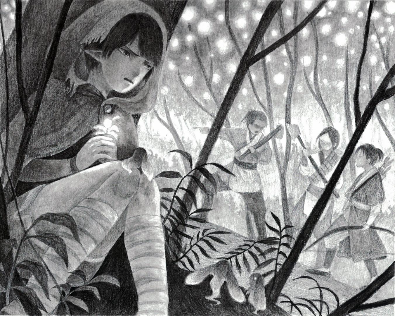 chasing_fairytale.jpg