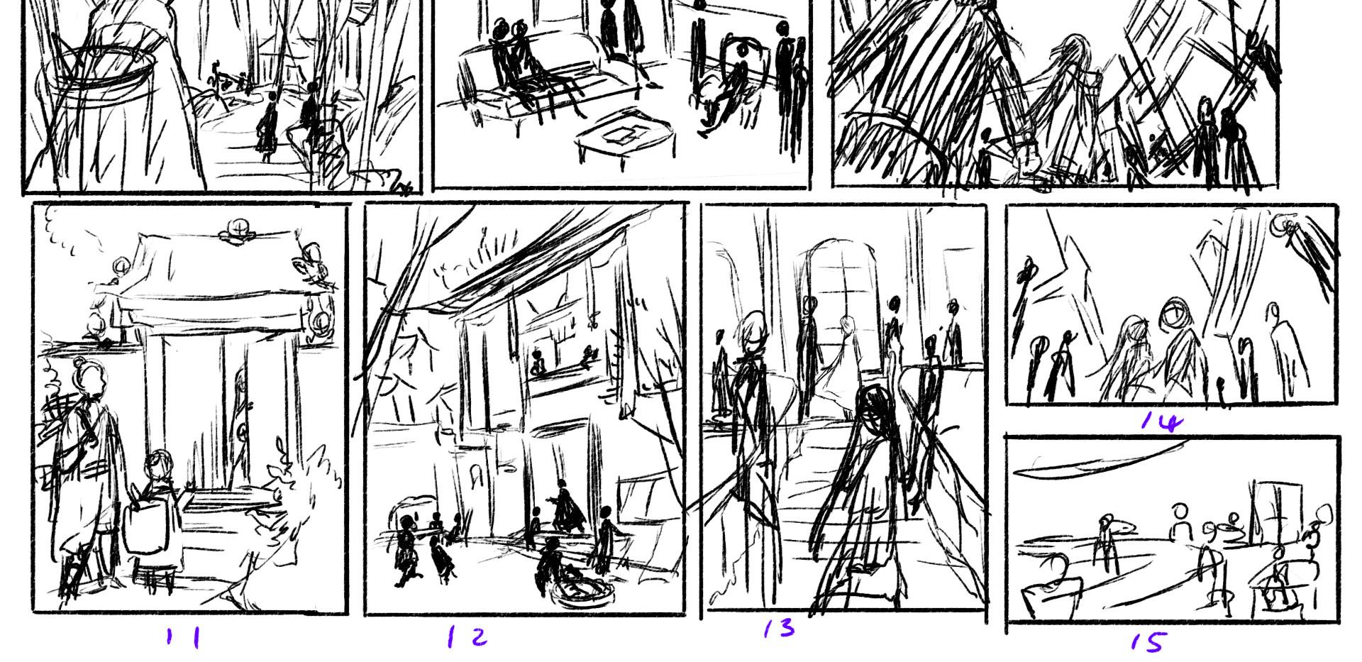 final sketches2.jpg