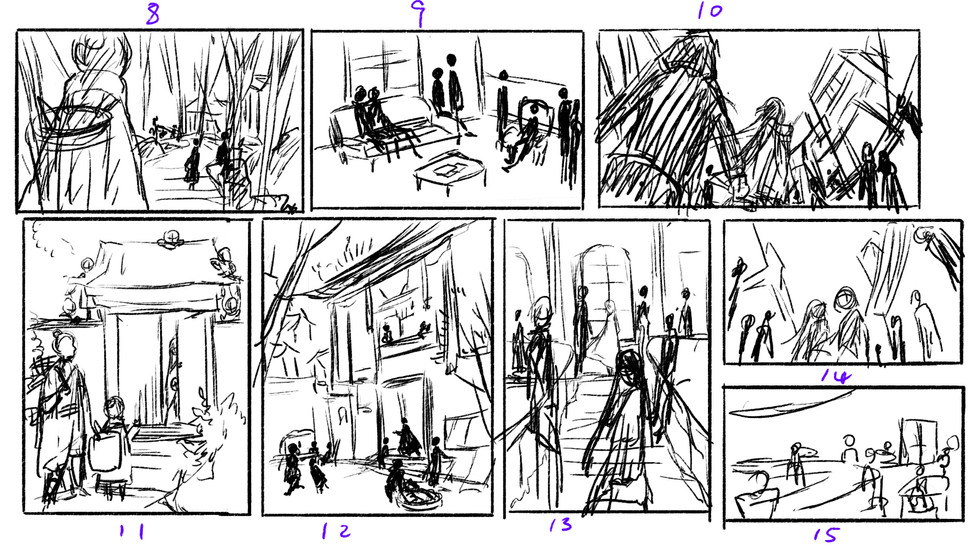 final sketches2.jpg