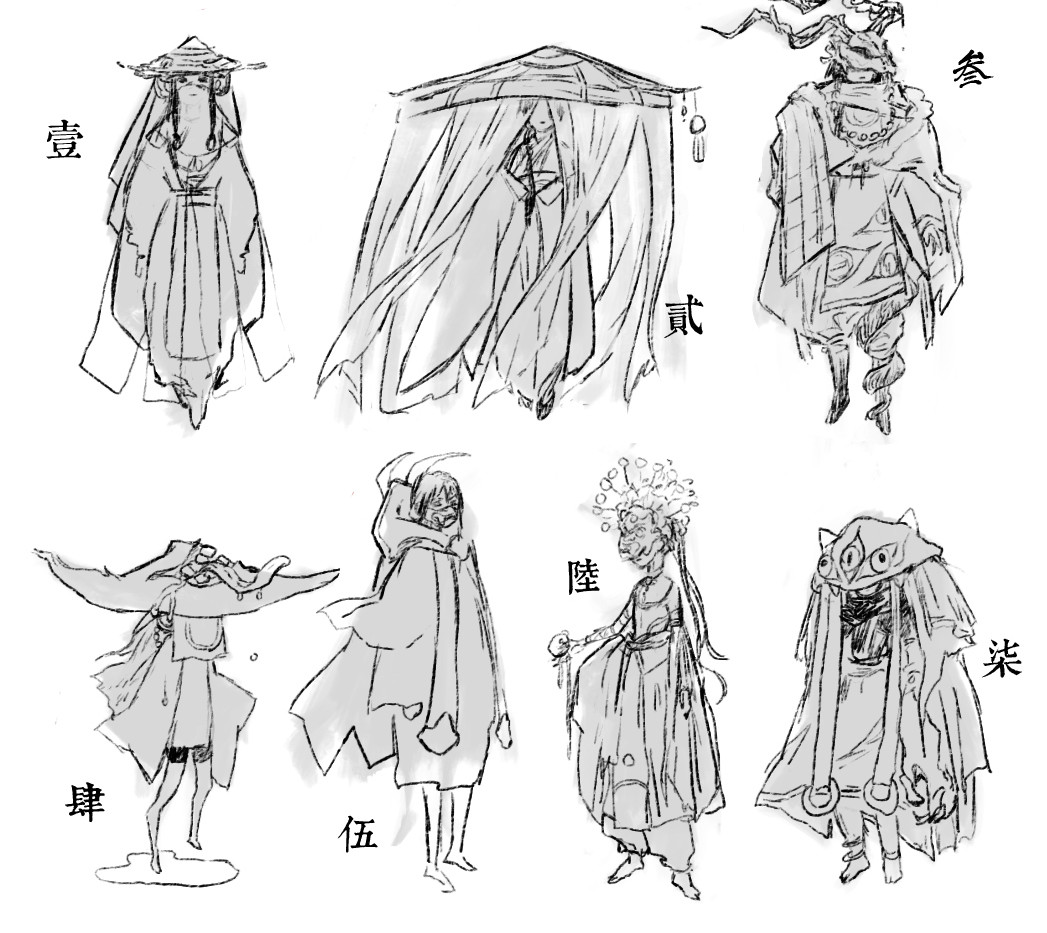 A1-Ghost-Sketches.jpg