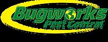 BugworksPC_LogoDesign_Final-No-Text.png