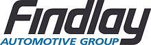 Findlay+Auto+Group.jpg