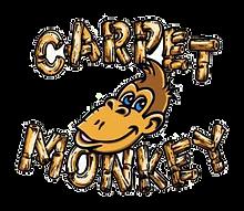 carpet-monkeyv2-1.png