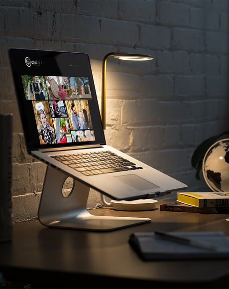 macbook-mockup-featuring-a-desk-with-dim
