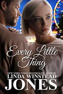 EveryLittleThing800x1200.jpeg