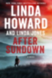 AfterSundownhardcover.jpg