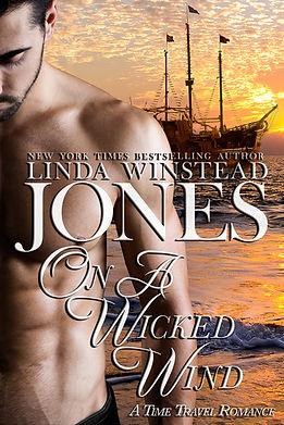 On A Wicked Wind400x600.jpg