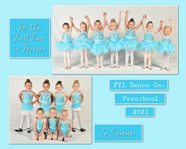 Preschool  Thursday - 2021.jpg