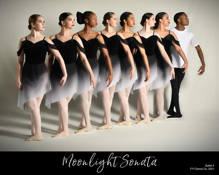 Ballet 4 Edit 2021.jpg