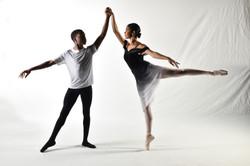 Group Ballet.JPG