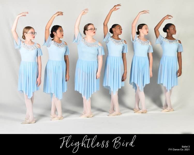 Ballet 3 - 2021.jpg