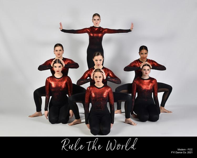 Rule the World - 2021.jpg