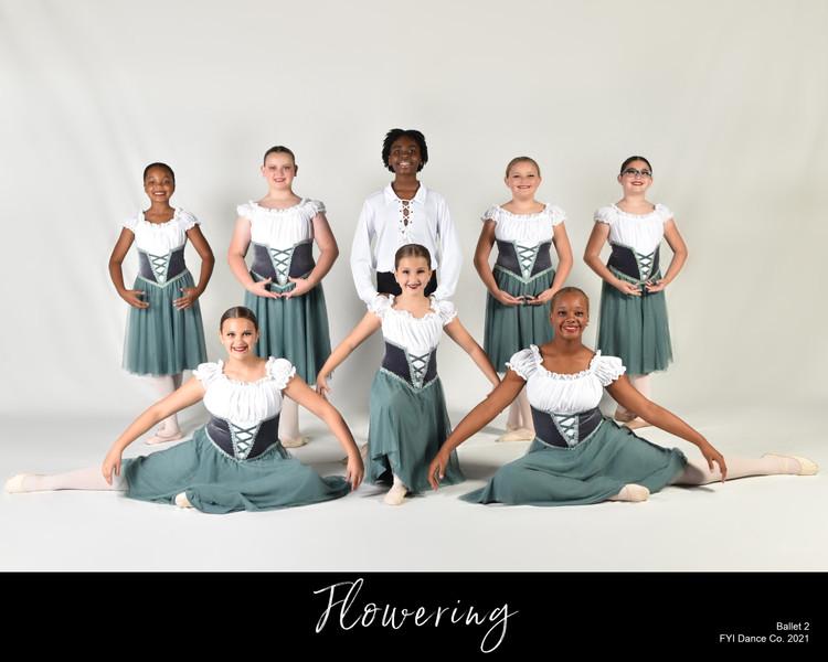 Ballet 2 Edit 2021.jpg