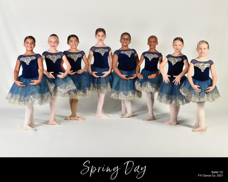 Ballet 1_2 - 2021.jpg