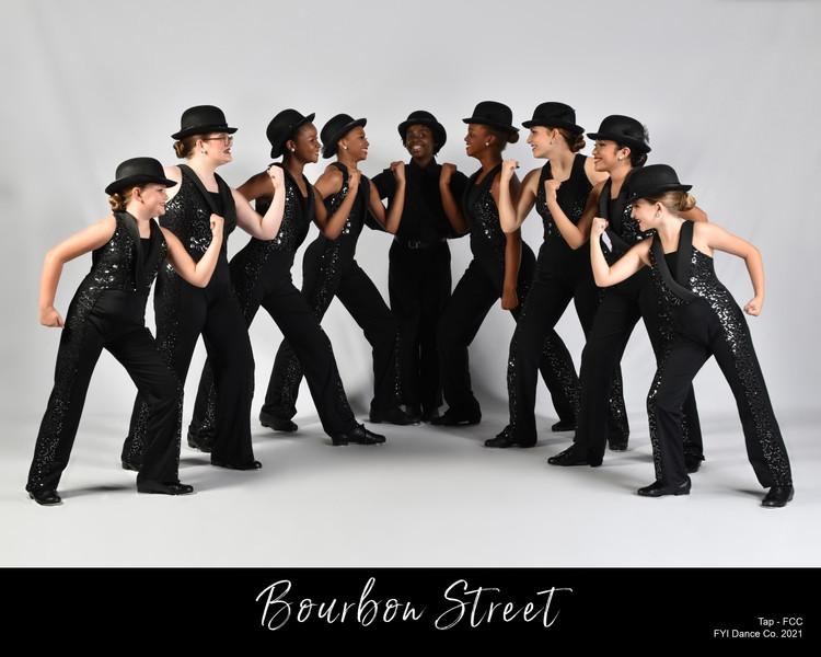 Bourbon Street - 2021.jpg