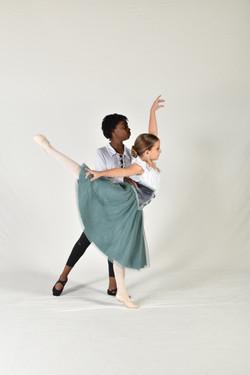 Group Ballet 3.JPG