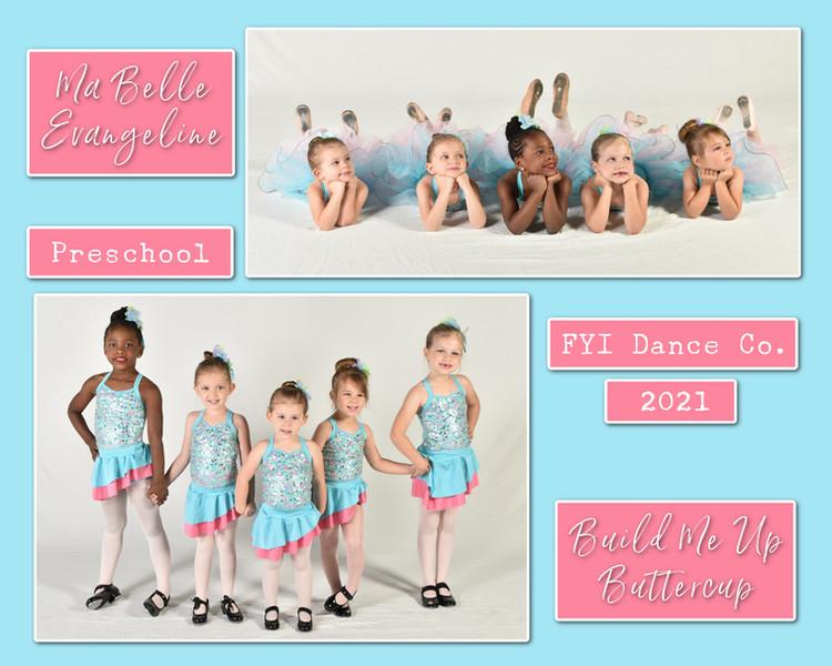 Preschool  Sat 10 - 2021.jpg