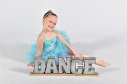 Emmie Ballet.JPG