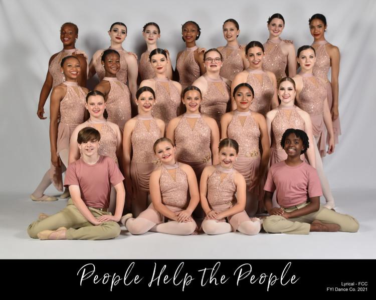People Help the People - 2021.jpg