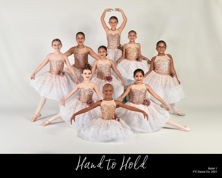 Ballet 1 - 2021.jpg