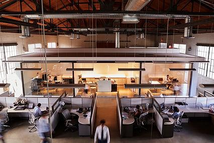 modern office linear lighting cover lighting_stock shutterstock_1147700216.jpg