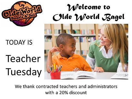 Teacher Tuesday.jpg
