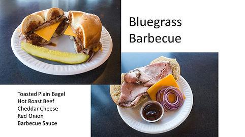 Bluegrass Page.jpg