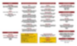Olde World Menu 2020-01_Page_1.png