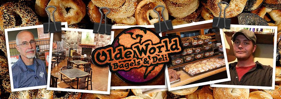OWB-Header-main.jpg