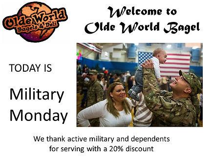 Military Monday.jpg