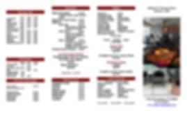 Olde World Menu 2020-01_Page_2.png