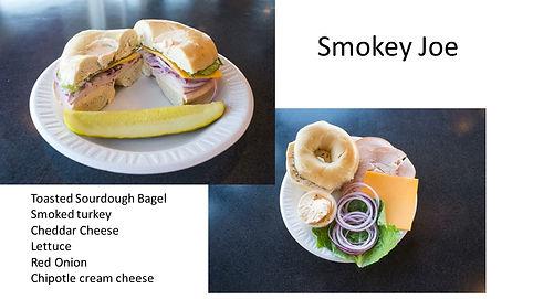 Smokey Joe Page.jpg