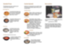 Catering Brochure 202005_Page_2.png